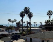 855 Sapphire St., Pacific Beach/Mission Beach image