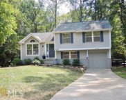 215 Taylor Meadow Chase, Roswell image