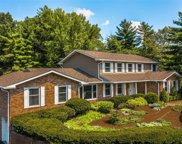 14880 Sugarwood Trail, Chesterfield image