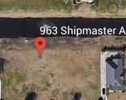 963 Shipmaster Ave., Myrtle Beach image