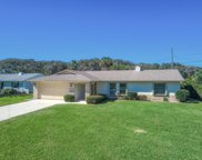 104 Marie Drive, Ponce Inlet image