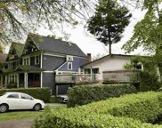 129 W 11th Avenue, Vancouver image