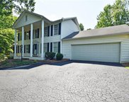 7538 Lasater Road, Clemmons image