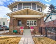 2636 Bellaire Street, Denver image