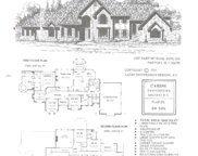 6878 Valentown Acres Lot #1, Victor image