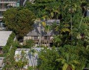3165 Center St Unit #2, Coconut Grove image