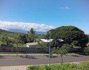61-126 Tutu Street, Haleiwa image