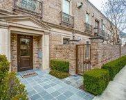 6625 Bandera Avenue Unit 1B, Dallas image