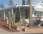 99 W Kiowa Circle Unit #311, Apache Junction image