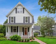 313 South Lincoln Street, Hinsdale image