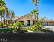 5535 Breecher Avenue, Las Vegas image