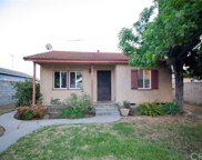 15028 Walbrook Drive, Hacienda Heights image