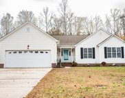 2589 Westminster Drive, Winterville image