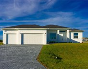 4635 32nd St, Cape Coral image