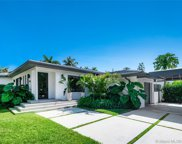 790 W 50th St, Miami Beach image