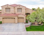 4402 S Wildflower Place, Chandler image