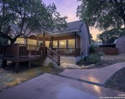 1587 Westview Court Dr, Canyon Lake image