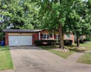 1710 Parkway Acres, Maryland Heights image