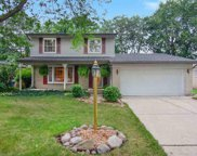 34627 Hawke, Sterling Heights image