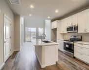 9736 Clermont Lane, Thornton image
