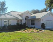 8240 Sw 114th Lane, Ocala image
