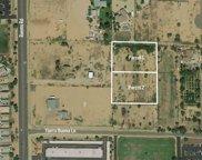 15344 W Tierra Buena Lane Unit #-, Surprise image