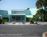 55 Sea Park Unit #614, Satellite Beach image
