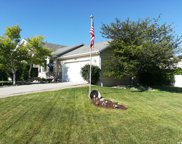3081 S Hadwen Dr W, West Valley City image