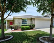 13208 Ring Dr, Manor image