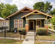 711 Evergreen Ct, San Antonio image