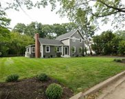 2162 Brookside Ave, Wantagh image