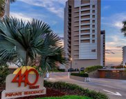 440 S Gulfview Boulevard Unit 404, Clearwater image
