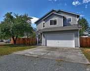 1101 Montague Ave, Darrington image