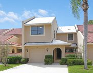713 Windermere Way, Palm Beach Gardens image