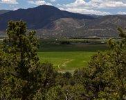 12250 Saddle Ridge Lane, Salida image