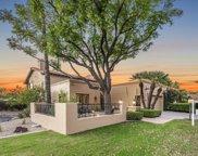 23006 N 86th Street, Scottsdale image