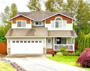 6806 36th St NE, Marysville image