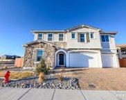 2221 Edgelands Dr Unit Homesite 52, Reno image