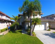 6213 Tangelo Place, Simi Valley image
