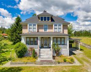 9731 84th St NE, Arlington image