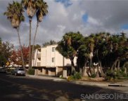 4615 Pico Street Unit #16, Pacific Beach/Mission Beach image