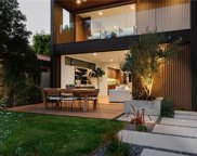 437     Howland Canal, Venice image