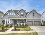 1611 Half Pint  Loop, Fort Mill image