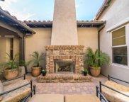 9669 E Chino Drive, Scottsdale image