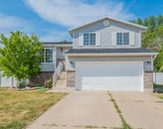 514 W 150, Clearfield image