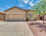 12543 W Estero Lane, Litchfield Park image