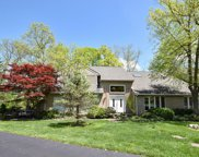 8220 Riversedge  Circle, Deerfield Twp. image