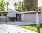 2015 E SANDALWOOD Drive, Palm Springs image