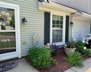 1033 SANDPIPER, Waterford Twp image