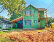 1146 NW 40th Street, Oklahoma City image